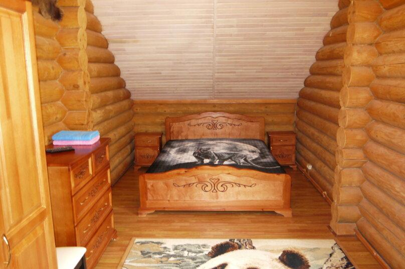Дом, 270 кв.м. на 15 человек, 5 спален, поселок Медвежьи Озера, 1, Щелково - Фотография 17
