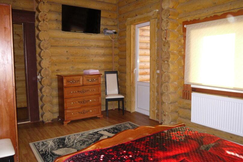 Дом, 270 кв.м. на 15 человек, 5 спален, поселок Медвежьи Озера, 1, Щелково - Фотография 21