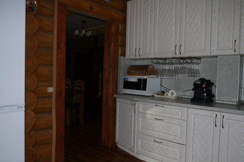 Дом, 270 кв.м. на 15 человек, 5 спален, поселок Медвежьи Озера, 1, Щелково - Фотография 22