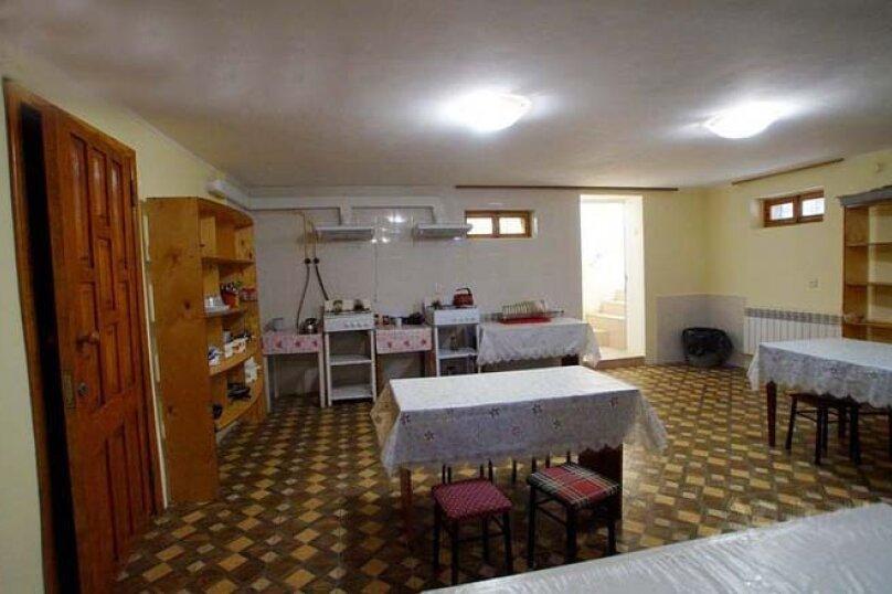 Гостевой дом на ангарском, Ангарский переулок, 5 на 6 комнат - Фотография 5