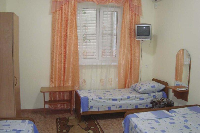Гостевой дом на ангарском, Ангарский переулок, 5 на 6 комнат - Фотография 14