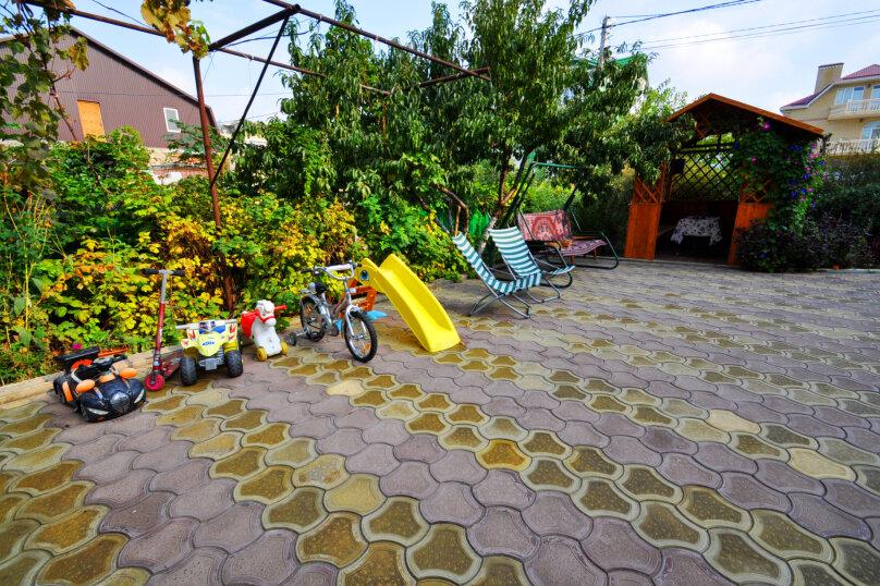 """Гостевой дом """"Акварель"""", улица Толстого, 32 на 15 комнат - Фотография 3"""