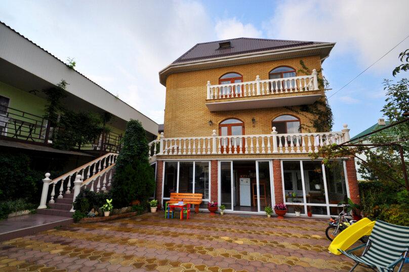 """Гостевой дом """"Акварель"""", улица Толстого, 32 на 15 комнат - Фотография 7"""