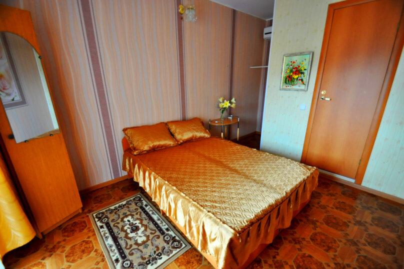 """Гостевой дом """"Акварель"""", улица Толстого, 32 на 15 комнат - Фотография 43"""