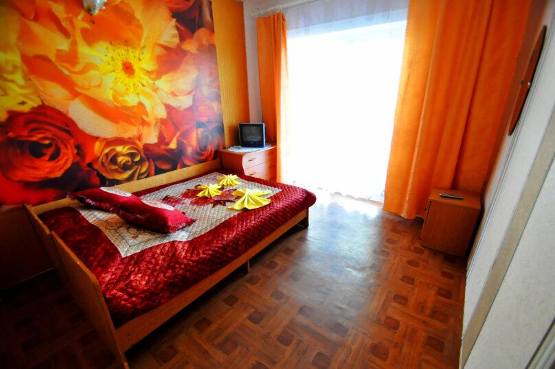"""Гостевой дом """"Акварель"""", улица Толстого, 32 на 15 комнат - Фотография 44"""
