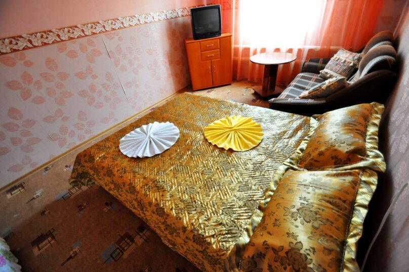 """Гостевой дом """"Акварель"""", улица Толстого, 32 на 15 комнат - Фотография 22"""
