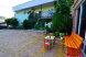 Гостевой дом, улица Толстого на 15 номеров - Фотография 3