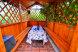 Гостевой дом, улица Толстого на 15 номеров - Фотография 4