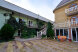 Гостевой дом, улица Толстого на 15 номеров - Фотография 10