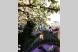 """Отель """"Нарин"""", Православная улица, 35\10 на 16 комнат - Фотография 2"""