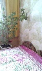 Дача у пляжа, 75 кв.м. на 7 человек, 3 спальни, Радиогорка, Севастополь - Фотография 2