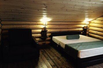 Дом, 300 кв.м. на 16 человек, 6 спален, улица Центральная , Суздаль - Фотография 3