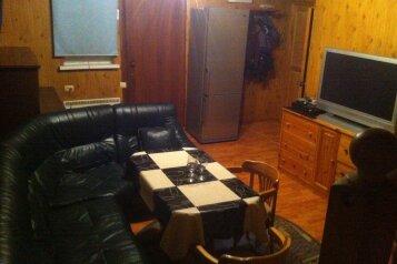 Коттедж для отдыха, 101 кв.м. на 10 человек, 2 спальни, деревня Лыткино, 1, Солнечногорск - Фотография 2