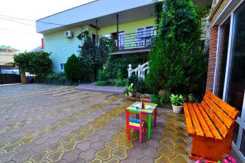 Гостевой дом, улица Толстого, 32 на 15 номеров - Фотография 4