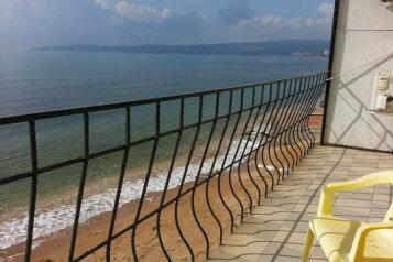 Эллинг на Черноморской набережной, Черноморская набережная на 8 номеров - Фотография 3
