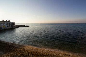 Эллинг на Черноморской набережной, Черноморская набережная, 38 на 8 номеров - Фотография 4