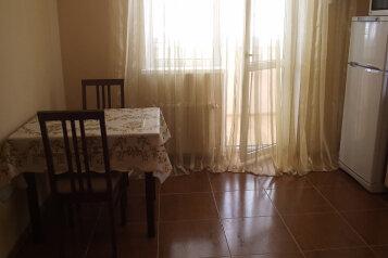 1-комн. квартира, 50 кв.м. на 2 человека, Маячная улица, 17, Севастополь - Фотография 1