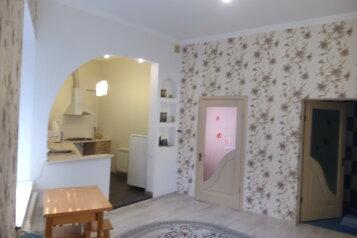 Дом семь минут от моря, 50 кв.м. на 4 человека, 1 спальня, Алупкинское шоссе, 68, Ялта - Фотография 3