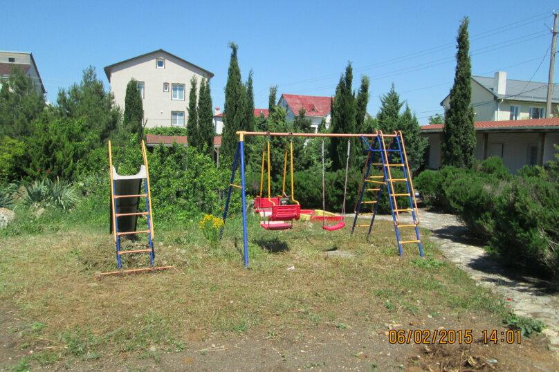 СТАНДАРТ, Рубежная улица, 67, Севастополь - Фотография 4