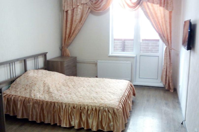 1-комн. квартира, Петровский бульвар, 7, Санкт-Петербург - Фотография 1