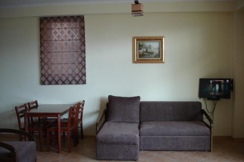 Гостевой домик с отдельными номерами и кухней, Ленина, 142 Г на 5 номеров - Фотография 10