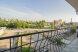 Эллинг на Черноморской набережной, Черноморская набережная на 8 номеров - Фотография 17