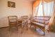 Эллинг на Черноморской набережной, Черноморская набережная на 8 номеров - Фотография 21