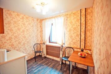 Апарт отель , проспект Дзержинского, 7 на 7 номеров - Фотография 1
