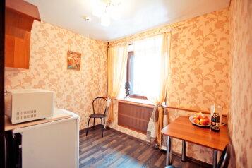 Апарт отель , проспект Дзержинского, 7 на 7 номеров - Фотография 3