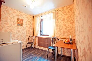 Апарт отель , проспект Дзержинского, 7 на 7 номеров - Фотография 4