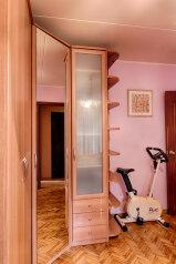 2-комн. квартира, 40 кв.м. на 5 человек, Большой Рогожский переулок, Москва - Фотография 4