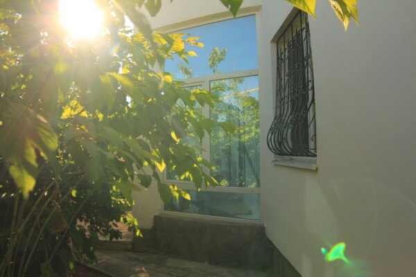 Коттедж, 172 кв.м. на 6 человек, 3 спальни, Морская улица, 94, Поповка - Фотография 1