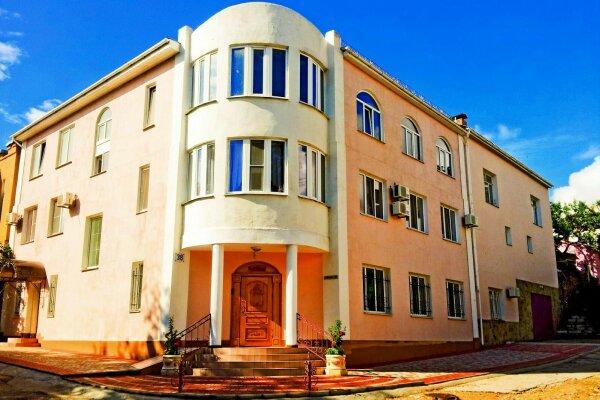 Гостевой дом ,  Чехова,  38 на 14 номеров - Фотография 1