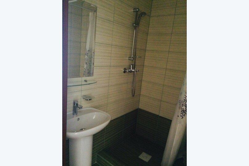 """Гостевой дом """"Villa Bianco"""", Лесная улица, 27 на 13 номеров - Фотография 2"""