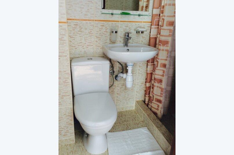 """Гостевой дом """"Villa Bianco"""", Лесная улица, 27 на 13 номеров - Фотография 3"""