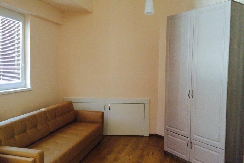 """Гостевой дом """"Villa Bianco"""", Лесная улица, 27 на 13 номеров - Фотография 7"""