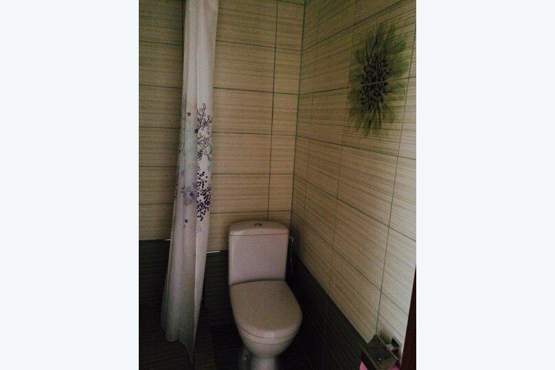 """Гостевой дом """"Villa Bianco"""", Лесная улица, 27 на 13 номеров - Фотография 9"""