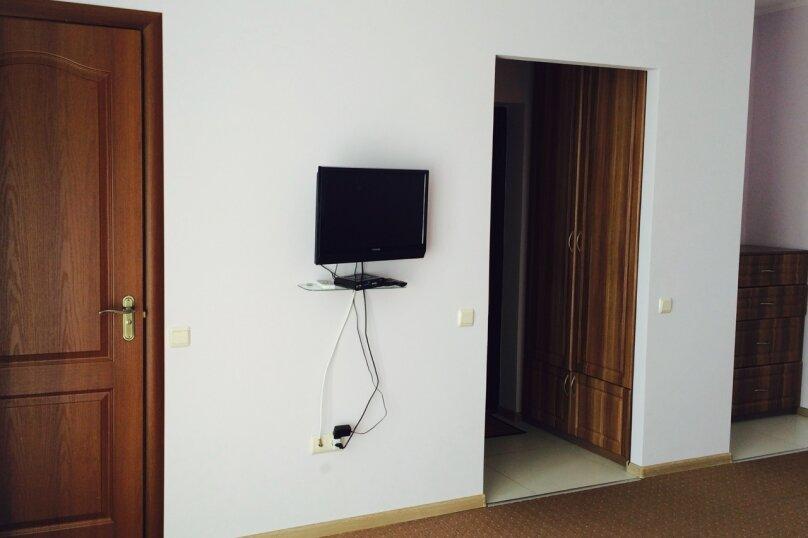 """Гостевой дом """"Villa Bianco"""", Лесная улица, 27 на 13 номеров - Фотография 15"""
