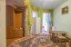Гостиница, Куйбышева на 3 номера - Фотография 13