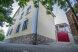 Гостиница, Куйбышева на 3 номера - Фотография 18