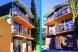 """Апартаменты """"Лилия"""" (корпус 2), Строителей, 1-е на 4 номера - Фотография 5"""