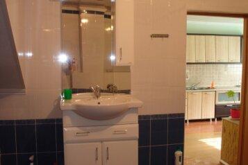 Дом, 150 кв.м. на 9 человек, 3 спальни, ул.Большевистская, 34, Ялта - Фотография 2