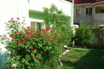 Дом, 150 кв.м. на 9 человек, 3 спальни, ул.Большевистская, 34, Ялта - Фотография 4