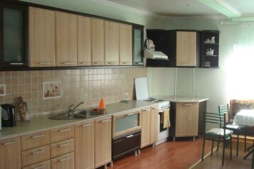 Дом, 150 кв.м. на 6 человек, 3 спальни, ул.Большевистская, Ялта - Фотография 1
