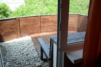 Дом, 60 кв.м. на 5 человек, 3 спальни, Энергетик-2 , 809, Щелкино - Фотография 2