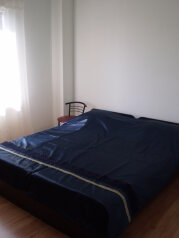 Комфортабельный отдых в Алупке на 6 человек, 2 спальни, улица Нагорная, 8, Алупка - Фотография 4