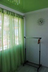 Комфортабельное жилье на двоих  под ключ в Алупке.   , 35 кв.м. на 2 человека, 1 спальня, улица Кузериных, Алупка - Фотография 3