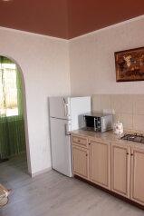 Комфортабельное жилье на двоих  под ключ в Алупке.   , 35 кв.м. на 2 человека, 1 спальня, улица Кузериных, Алупка - Фотография 4