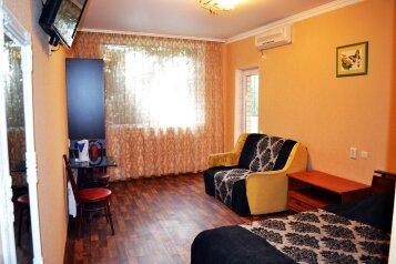 Апартаменты, Ленинградский переулок, 4Б на 8 номеров - Фотография 2