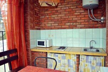 Апартаменты, Ленинградский переулок, 4Б на 8 номеров - Фотография 4